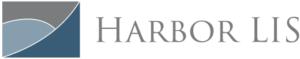 Logo-Harbor-LIS